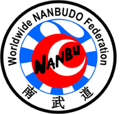 Worldwide Nanbudo Federation (WNF)
